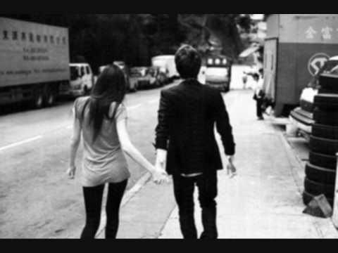 Quando finisce un amore - Alessandro Fiorello