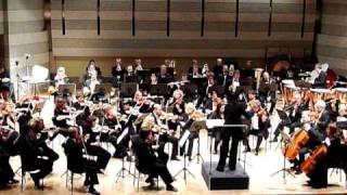 Mendelssohn The Hebrides Overture Fingal 39 s Cave