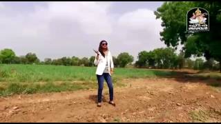 Char char bangadi wali gadi / with jio