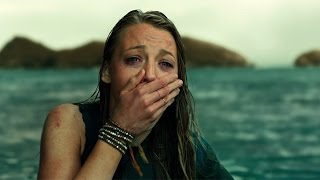 THE SHALLOWS MOVIE REVIEW | POSSESSEDBYHORROR