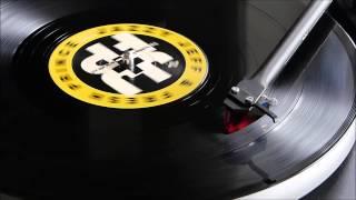 DJ Jazzy Jeff And The Fresh Prince - I