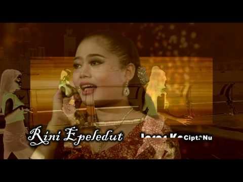 Rini Epeledut - Laras Kangen ( Video Teaser )
