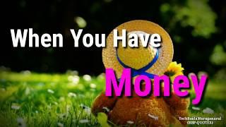 Inspirational whatsapp status videos| whatsapp life status|Attitude Status|WhatsApp status video