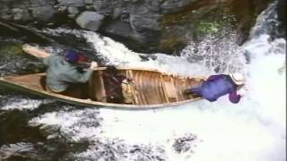 Alaska Trailer 1996
