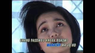 Tangis Ni Sikkola Minggu - Album Senandung Romyana Sihotang (Official Music Video)