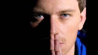 Download Fedde Le Grand vs. Sultan & Ned Shepard feat. Mitch Crown - Running MP3 song and Music Video
