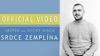 Jasper - Srdce Zemplína - Michalovce (feat. Nicky Mack) Prod. Feelo | OFFICIAL VIDEO Video