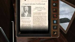 Lets Play - Agatha Christie - Mord im Orient Express [Teil 23]
