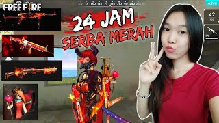GAK DI KASIH NAFAS BARU TURUN DI PEAK LANSUNG KILL 9  - FREE FIRE INDONESIA