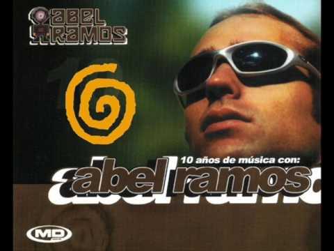 109.HistoryRadio Overdance Abel Ramos 15.Noviembre.2001