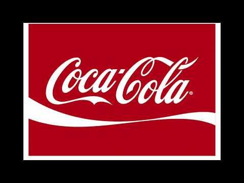 Vidéo Coca Cola_Surviving January