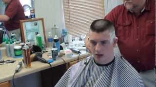 """Revisited """"Tradional   FLATTOP )!!!! thumbnail"""