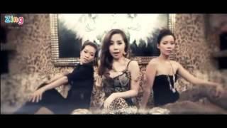 [ MV ] Suy Nghĩ - Quỳnh Nga