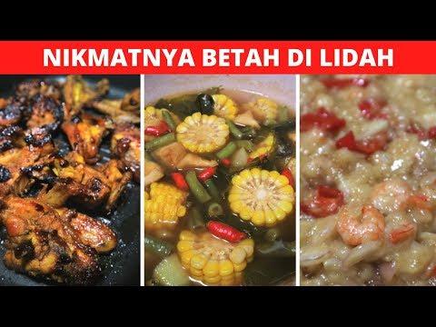 3-menu-ide-masakan-sehari-hari-part-48-resep-masakan-indonesia-sehari-hari-sederhana-dan-praktis