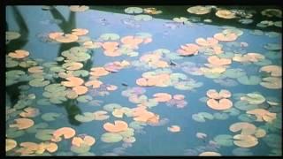 Kim Ki-Duk - La Samaritana - Trailer ita