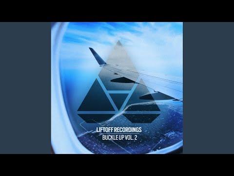Golden Soul (Original Mix)