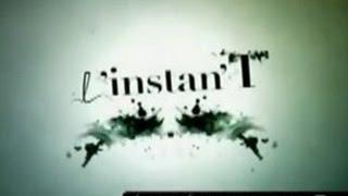 L'instant T sur 13e Rue : l'inceste 2009
