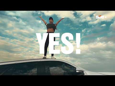 Video: Sixt+      Das Auto Abo von Sixt