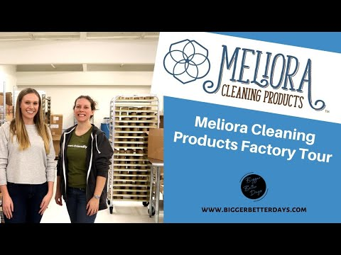 meliora-cleaning-chicago-factory-tour-w/-bigger-better-days