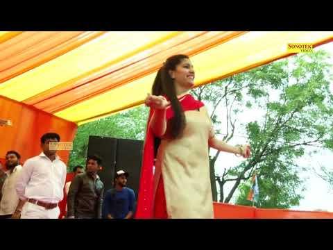 Zero Figure__Sapna Chaudhary__New Haryanvi Video Song