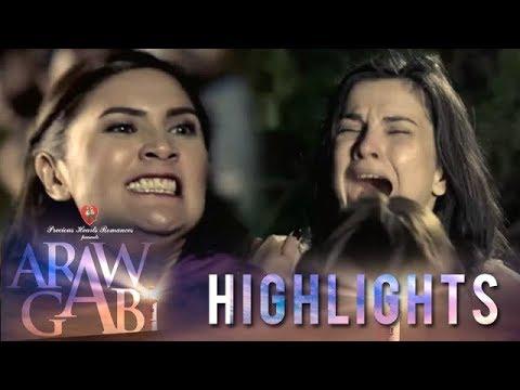 PHR Presents Araw Gabi: Conchita, naalala ang sinapit ng kanyang amo | EP 51
