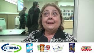Vânia Cordeiro conselho regional de farmacia