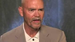 Dodge City Kansas Attorney David Rebein