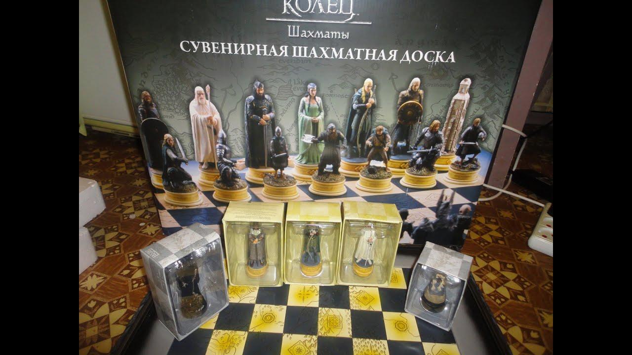 Балтийско-черноморская шахматная доска Политика - YouTube