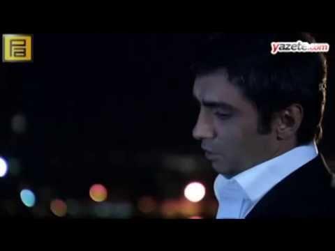 Ahmet Şafak - Sen Yoksun Diye(KurtlarVadisi)