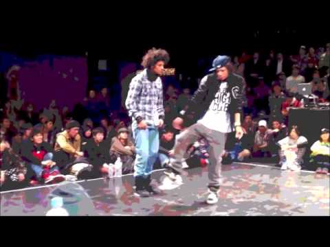 Dance Battle --- Lil Jon - Turn Down For What (Remix) Juicy J, 2 Chainz & French Montana