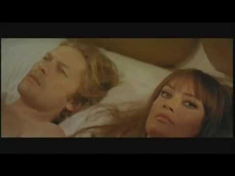 FEROCIOUS (1977, Sergio Grieco) trailer