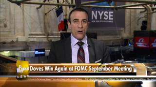 September 19, 2014 - Business News - Financial News - Stock News --NYSE -- Market News 2014