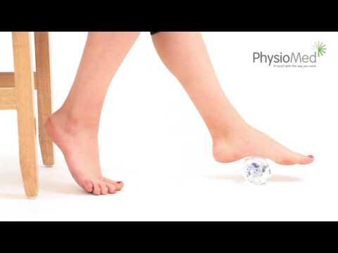 durere în articulațiile picioarelor în repaus artroza ameliorează umflarea articulațiilor