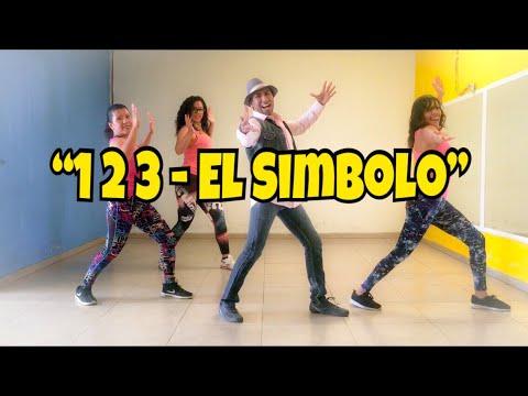 1 2 3 - El Simbolo