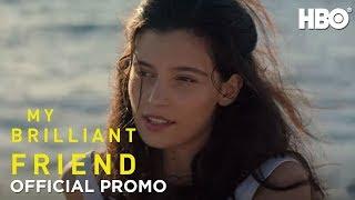 My Brilliant Friend: Season 2 Episode 4 Promo | HBO