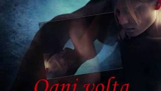 Celine Dion The power of love (testo ita).wmv