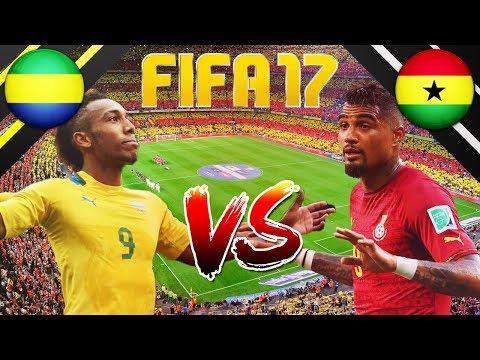 FIFA 17 -