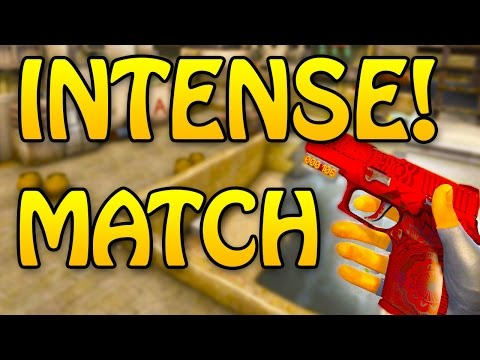 🔴 * NA EAST * - CUSTOM MATCHMAKING SCRIMS(SOLO, DUO, SQUADS)(Fortnite Battle Royale) #RazerStreamer from YouTube · Duration:  1 hour 26 minutes 39 seconds