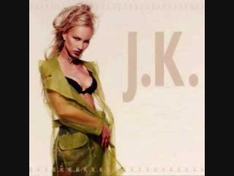 J.K. - You Got Me Dancing (Phase-D Radio Edit)