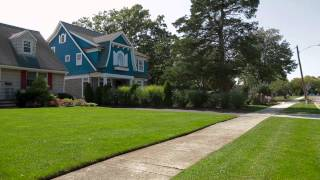 Tour Sea Girt - New Jersey Real Estate