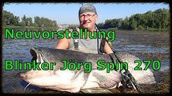 Zeck Blinker Jörg