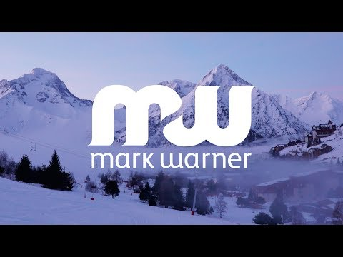 mark-warner-ski-holidays