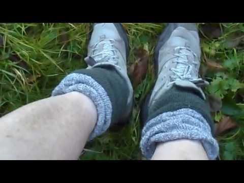 Sluts In Socks