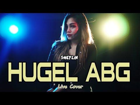 SheyLin - HUGEL ABG (Live Record)