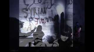 Gladiator - Now We Are Free (Free Syria) (English/Arabic Lyrics) الان نحن أحرار