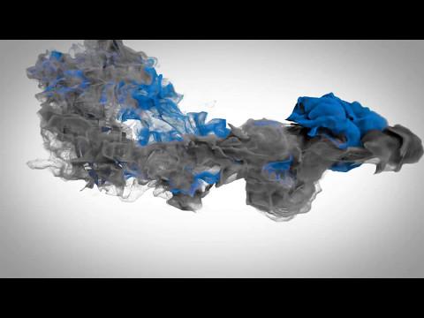 BtR - Ethereum Mining Rig Build - ASUS Prime B250-PLUS And MSI Gaming X Radeon RX580