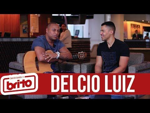 DELCIO DO BAIXAR LUIZ DVD