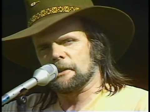 Johnny Paycheck - Slide Off Of Your Satin Sheets