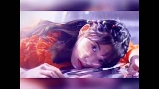 AKB48やっほーさっほーチームBの谷口めぐちゃんの2019年9月の活動をInstagramの投稿動画とストーリーから振り返ります!美人なおめぐにドキッ…❤...