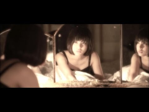 """ゲスの極み乙女。""""キラーボール"""" (Official Music Video)"""